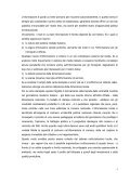 L'offerta multiculturale nella stampa, tv e radio in Italia - PeaceLink - Page 4