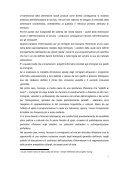 L'offerta multiculturale nella stampa, tv e radio in Italia - PeaceLink - Page 5