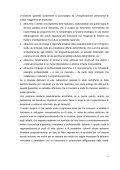 L'offerta multiculturale nella stampa, tv e radio in Italia - PeaceLink - Page 6