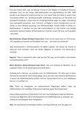 Beitrag: Schießtraining und Waffen für Neonazis: alles ... - WDR.de - Page 2