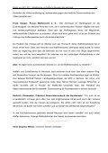 Beitrag: Schießtraining und Waffen für Neonazis: alles ... - WDR.de - Page 3