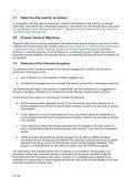 Adviser Remuneration Framework - AusAID - Page 5