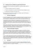 Adviser Remuneration Framework - AusAID - Page 6