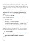 Adviser Remuneration Framework - AusAID - Page 7