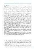 Winter 2012/13 - Seilbahnen Schweiz - Page 7
