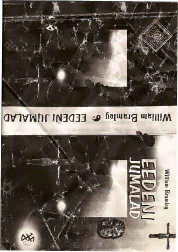 EEDENI JUMALAD.pdf