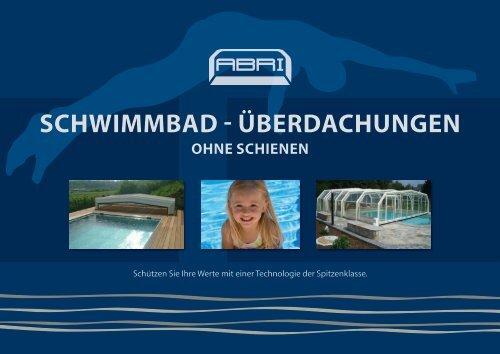 Download ABRI Produktkatalog