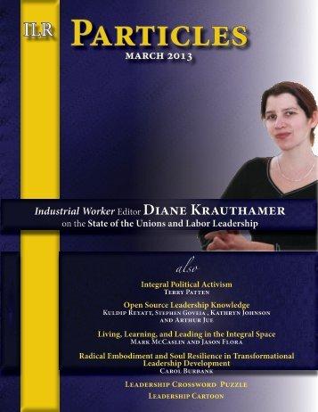 Download - Integral Leadership Review
