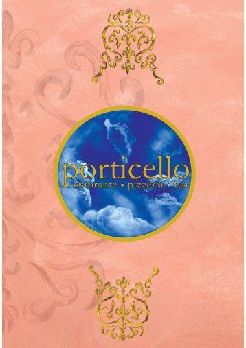 Untitled - Porticello
