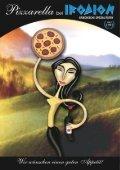 Pizzarella Speisekarte - Seite 4