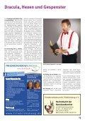 www.friedrichskoog.de - Gezeiten Friedrichskoog - Seite 3