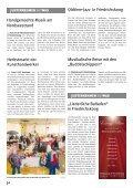 www.friedrichskoog.de - Gezeiten Friedrichskoog - Seite 4