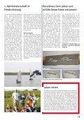 www.friedrichskoog.de - Gezeiten Friedrichskoog - Seite 7
