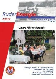 Download - SV Energie Berlin