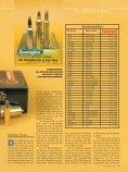 .300 Remington Ultra Magnum - Jagen Weltweit - Seite 2