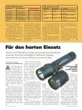 .300 Remington Ultra Magnum - Jagen Weltweit - Seite 3