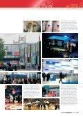 drupa - Druckmarkt - Seite 5