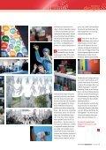 drupa - Druckmarkt - Seite 7