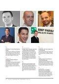 Download PDF version - Hubbis - Page 6