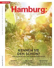 Download PDF - Hamburg Ahoi