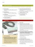 SteuerConsultant - Haufe.de - Page 4