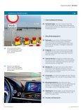 SteuerConsultant - Haufe.de - Page 5