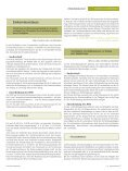 SteuerConsultant - Haufe.de - Page 7
