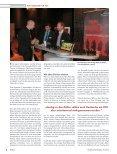 PROFESSIONAL - Panphonics - Seite 2
