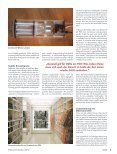 PROFESSIONAL - Panphonics - Seite 3