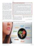 PROFESSIONAL - Panphonics - Seite 5