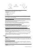 Fragenausarbeitung des Chemischen Praktikums - Welli-Net - Seite 4