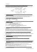 Fragenausarbeitung des Chemischen Praktikums - Welli-Net - Seite 6