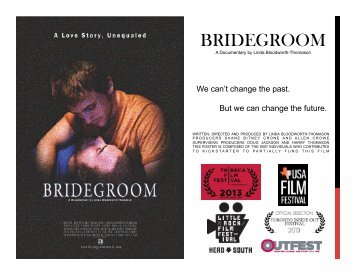 Bridegroom EPK 5.31.13.pptx