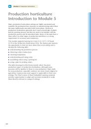 Download PDF 4.92MB - Nationally developed Skills for Life resources
