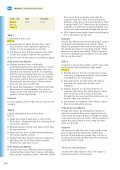 Download PDF 4.92MB - Nationally developed Skills for Life resources - Page 4