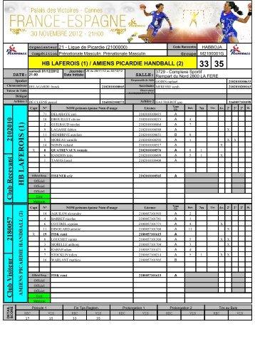 HB LAFEROIS (1)