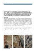 Beton - Cemex Deutschland AG - Page 4