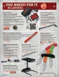October Hot Tools - WendellPeters.com - Page 4
