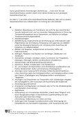 Bundeseinheitliche Liste der freien Gewerbe - Vorarlberg - Page 3