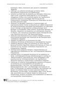 Bundeseinheitliche Liste der freien Gewerbe - Vorarlberg - Page 4