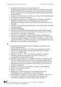 Bundeseinheitliche Liste der freien Gewerbe - Vorarlberg - Page 5