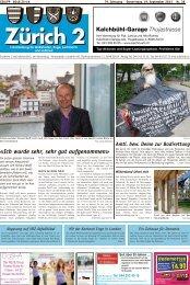 Seite 5 - Lokalinfo AG