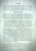 Press Kit to download - Alpha Violet - Page 6