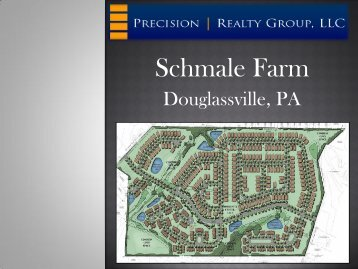 PDF Download - Precision Realty Group