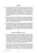 Satzung - Hochschule Ingolstadt - Seite 2