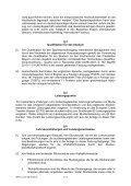 Satzung - Hochschule Ingolstadt - Seite 3