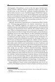 Weibliche Genitalverstümmelung aus Sicht der Medizinethik - Page 2