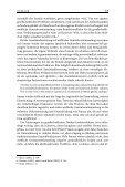 Weibliche Genitalverstümmelung aus Sicht der Medizinethik - Page 3