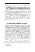 Weibliche Genitalverstümmelung aus Sicht der Medizinethik - Page 4