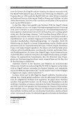 Weibliche Genitalverstümmelung aus Sicht der Medizinethik - Page 5